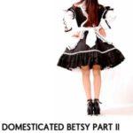 domesticatedbetsy2.jpg