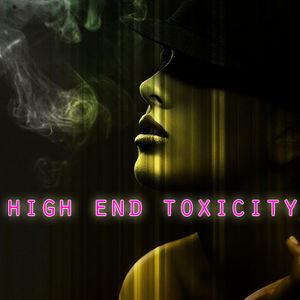 highendtoxicity.jpg