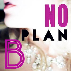 noplanb2.jpg