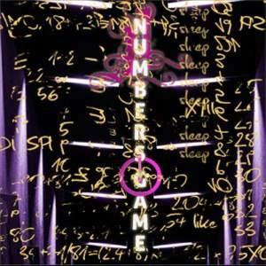 numbersgame.jpg
