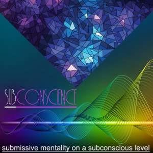 subconscience.jpg
