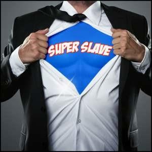superslave.jpg