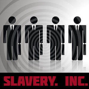 slaveryinc