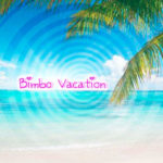 bimbovacation