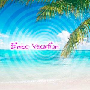 bimbovacation