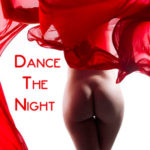 dancethenight