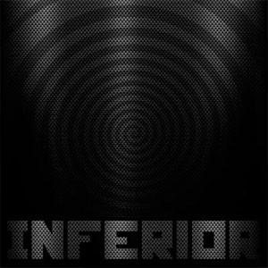 inferioir