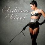 obedienceschool