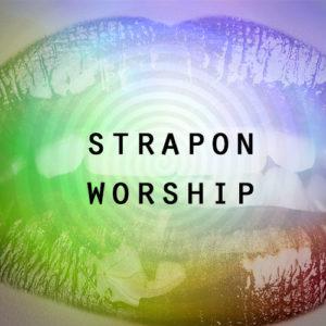 straponworship