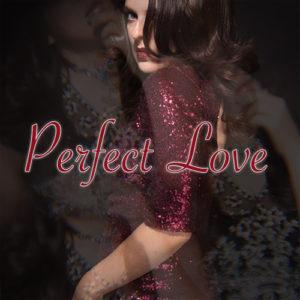perfectlove
