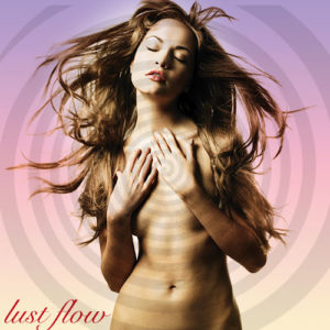 lustflow