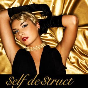 selfdestruct1